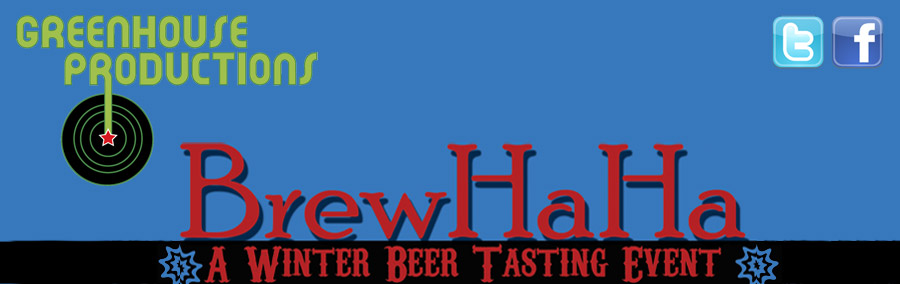 Flagstaff BrewHaHa - Beer Tasting Event