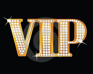 Hulla VIP